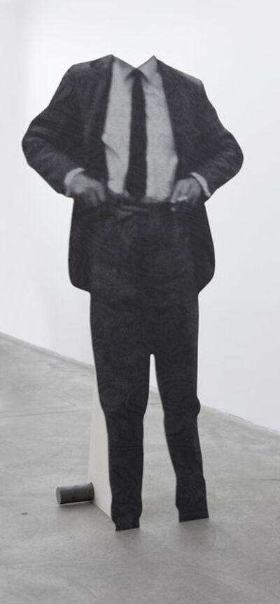 Jakob Kolding, 'Director', 2014