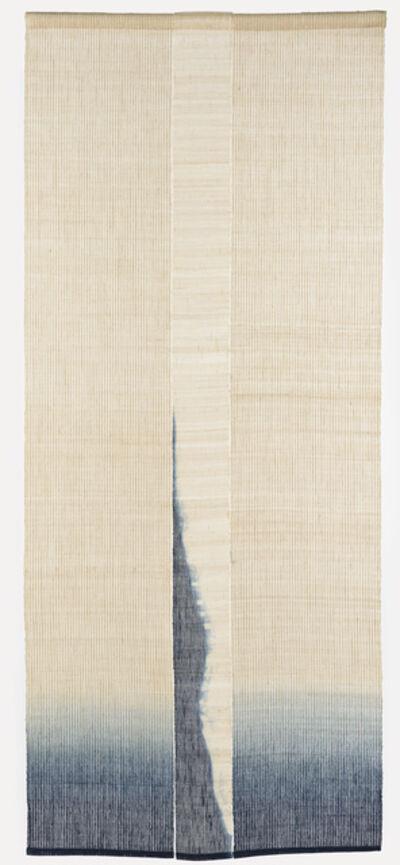 Hiryouki Shindo, 'Untitled', 1980