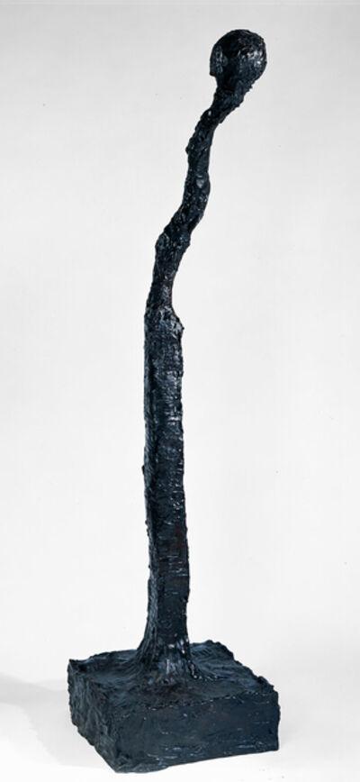 Miquel Barceló, 'Allumette', 2017