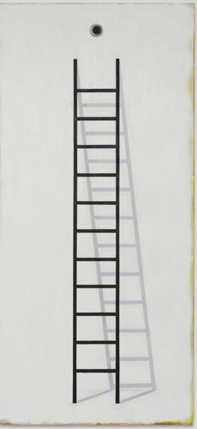 Michael Simpson, 'Squint 75', 2020
