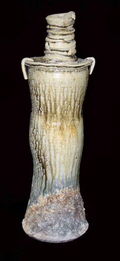Hadrian Mendoza, 'Cork Screw #2 (Vase)'
