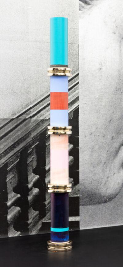 Claudia Wieser, 'Untitled', 2020