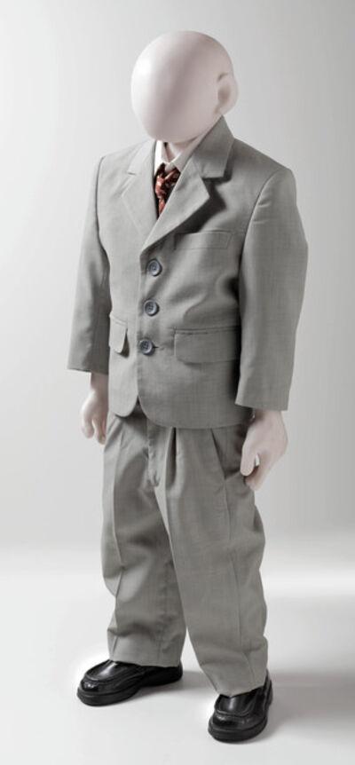 Kristof Kintera, 'Talkman', 1999