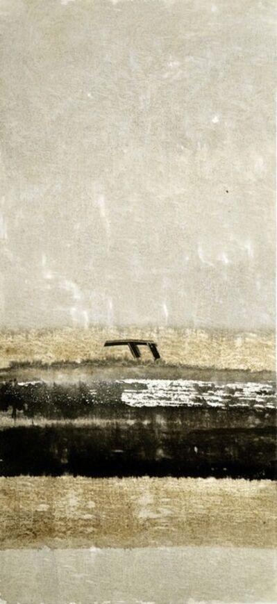 Li Chevalier, 'Minimal', 2016
