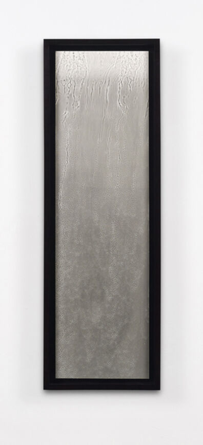 Susan Derges, 'River Taw (Leat 1)', 1997
