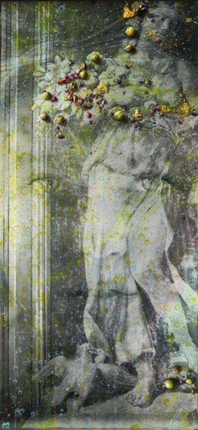 Raphael Mazzucco, 'Mirage', 2019