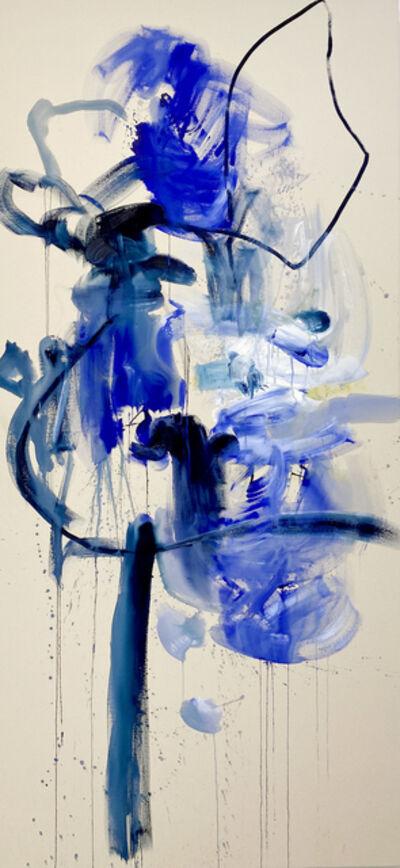 Vicky Barranguet, 'Portal IX A', 2020