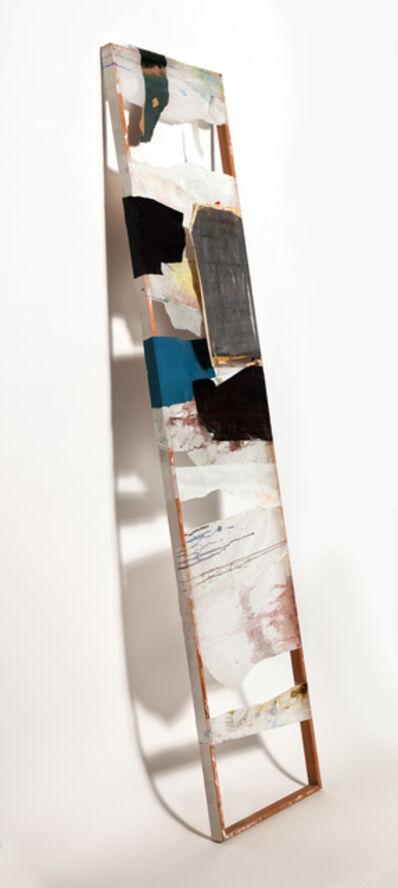Aimée Farnet Siegel, 'Hinge Study 1', 2019