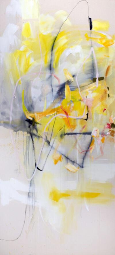 Vicky Barranguet, 'Portal I', 2020