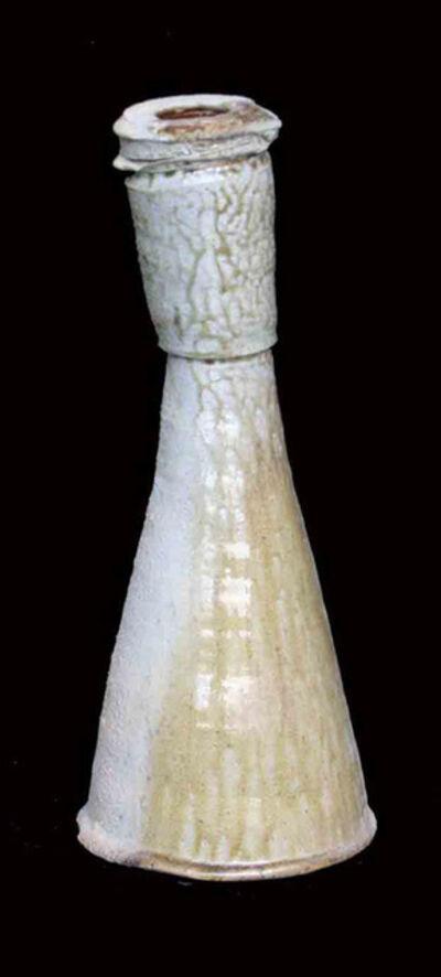 Hadrian Mendoza, 'Bottle'