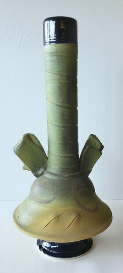 Robert Dixon, 'Longneck Vase', ca. 2019