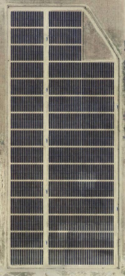 Mishka Henner, 'Solar Star 2, Rosamond, California', 2018