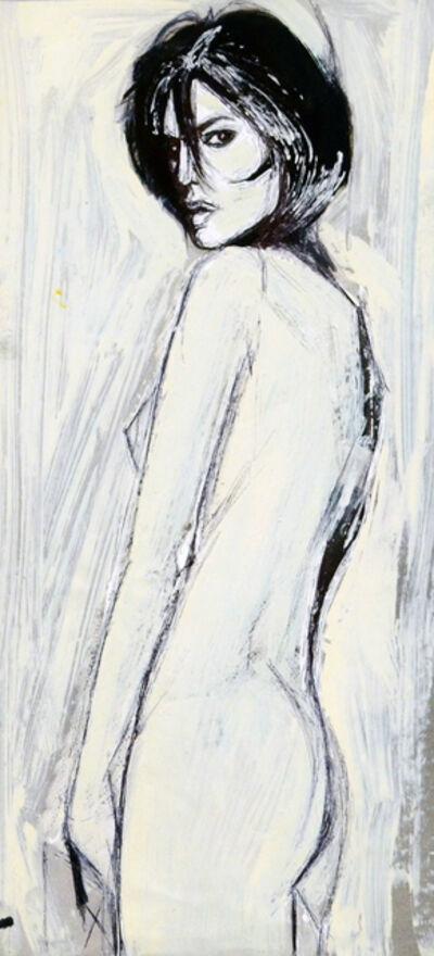 Martin Cohen, 'Gloria', 2014