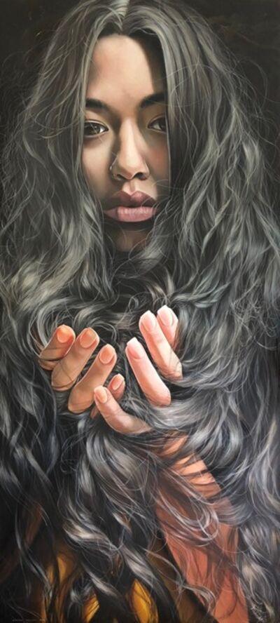 Cheryl Kelley, 'Untitled', 2019