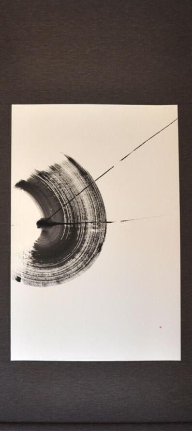 Yuuko Suzuki, 'Untitled 181202', 2018