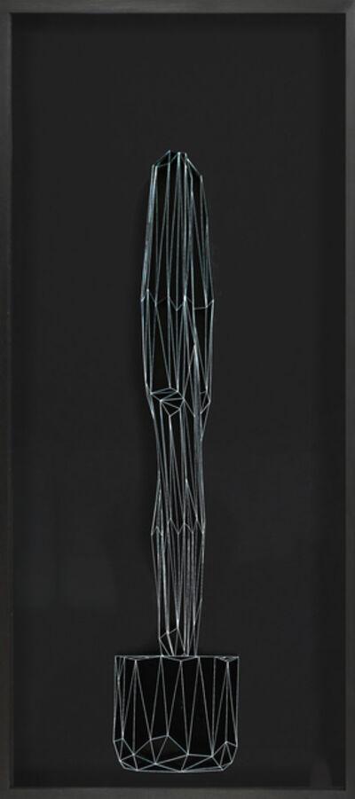 atelierJAK, 'I 34', 2020