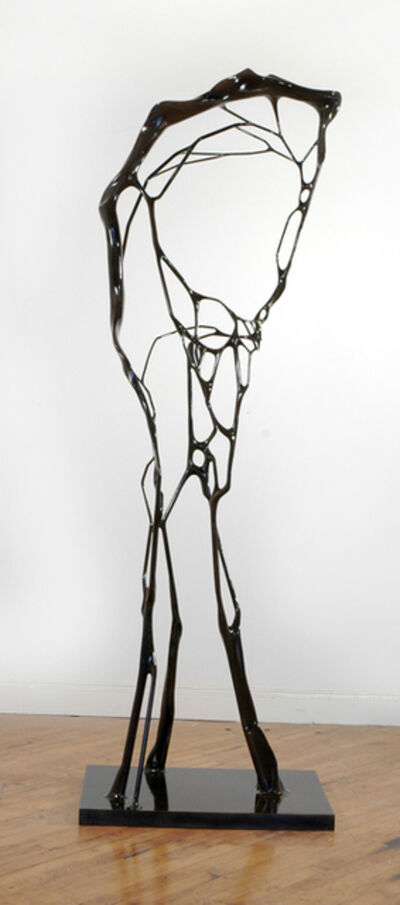 Geoffrey Dubinsky, 'Eucheuma', 2013