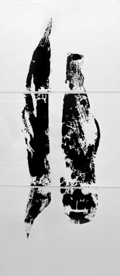 Hugo França, 'Untitled', 2018