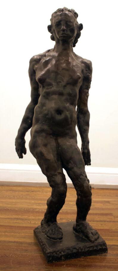 Bruce Gagnier, 'Yrsa', 2014