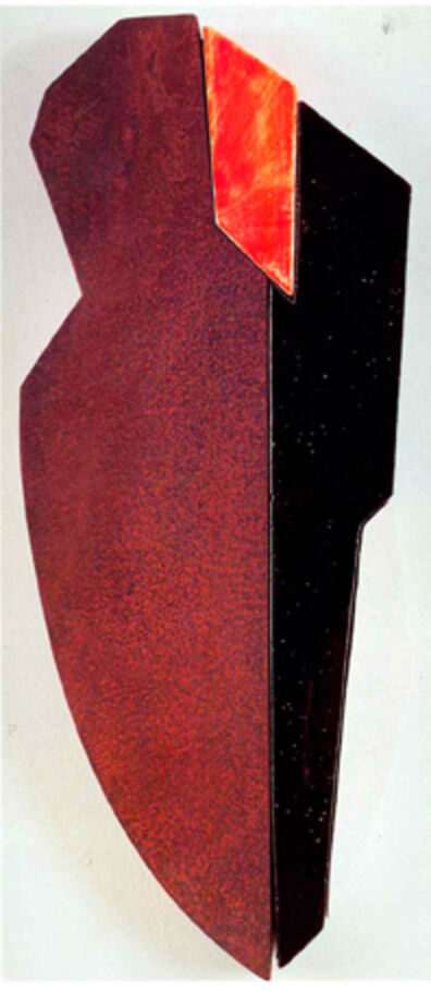 Catherine Lee, 'Austin 5', 1993