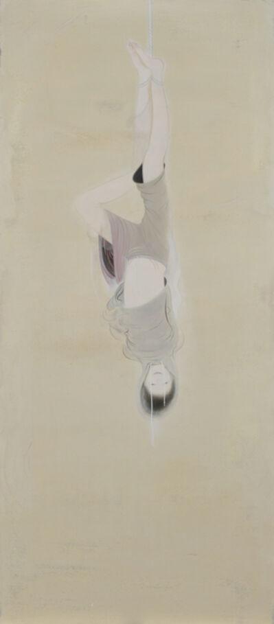 Tomoko Kashiki, 'The Hanged Man', 2019