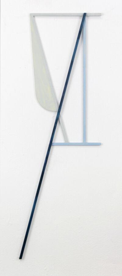 Jonathan Runcio, 'Untitled (JR02-17)', 2017