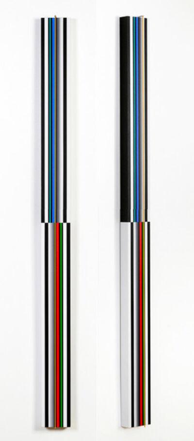 Dario Perez-Flores, 'Prochromatique 1083', 2012