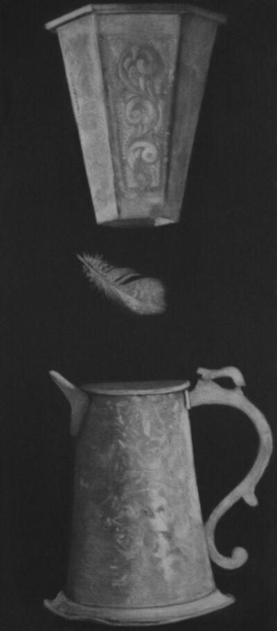 Judith Rothchild, 'Caprice IX'