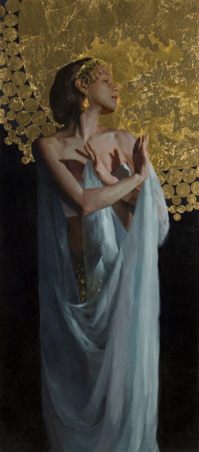 Jennifer Gennari, 'Wish', 2014