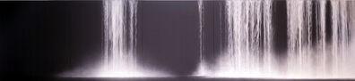 Hiroshi Senju, 'Day Falls/ Night Falls X', 2007