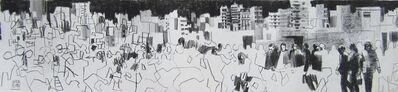 Santiago Garcia Pilotto, 'Untitled', 2005