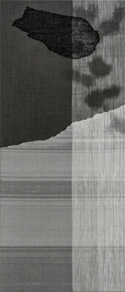 Seungean Cha, '6prayers-5', 2019
