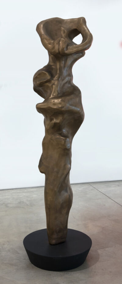 Herb Alpert, 'Embrace', 1999