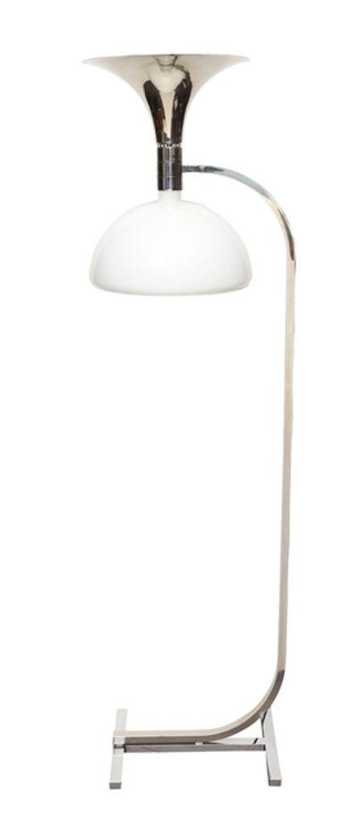 Franco Albini, 'Rare Floor Lamp', ca. 1969