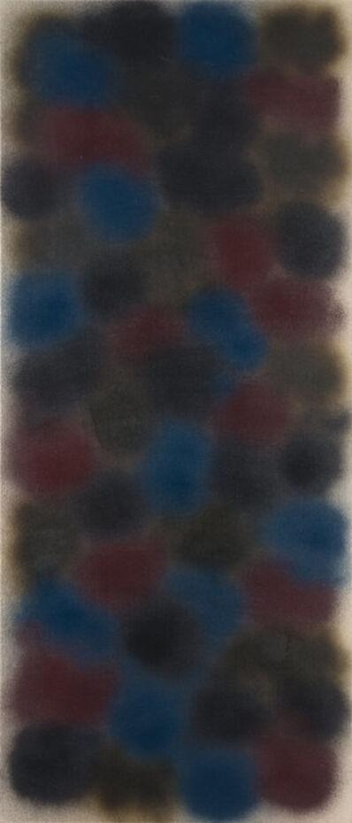 Douglas Ohlson, 'Night Study', 1973