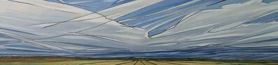 Shannon Craig Morphew, 'Farm Sky', 2016