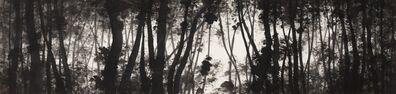 XiaoHai Zhao 赵小海, 'Foliage', ca. 2018