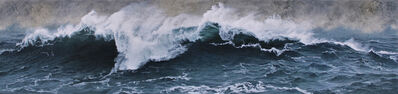 Gary Aylward, 'Ocean Whisper', 2019