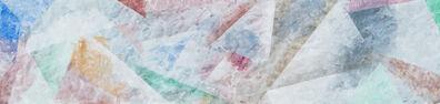 Vittorio Matino, 'Untitled'