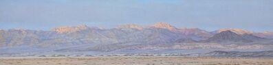 Willard Dixon, 'Death Valley / desert beauty landscape ', 2012-2015