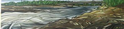 Shannon Craig Morphew, 'River'