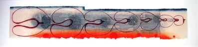 Karen Kunc, 'Hybrid', 2005