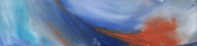 Elizabeth DaCosta Ahern, 'Coins of Time #4896', 2014