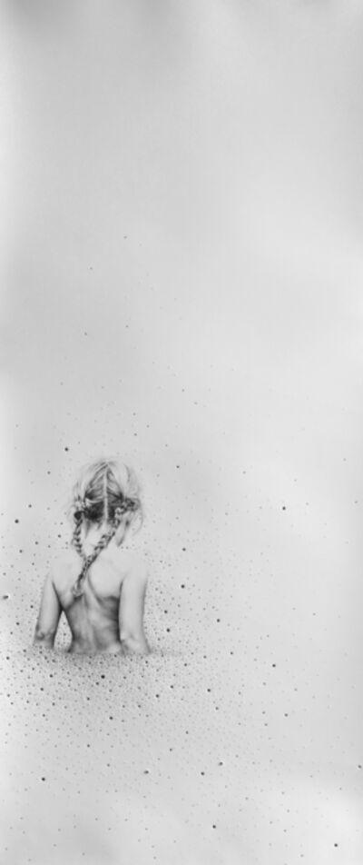 Pablo Arrazola, 'Serendipity # 10', 2019