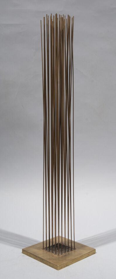 Harry Bertoia, 'Sonambiente', 1976