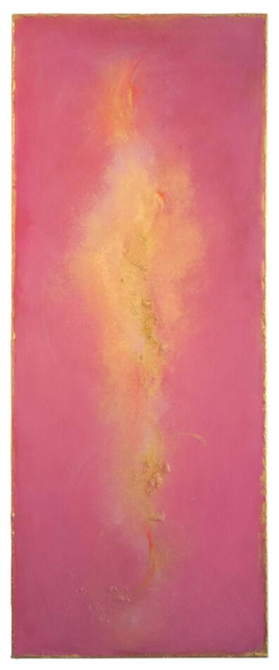 Julie Hedrick, 'Kali', 2018
