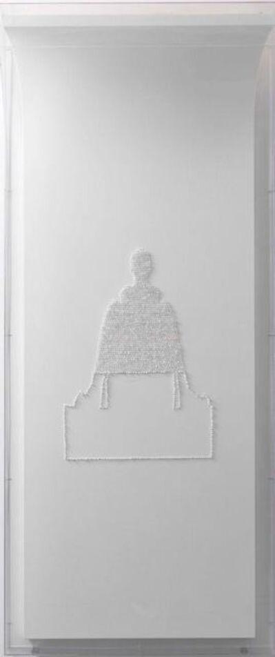 Chen Yufan 陈彧凡, 'Shadow', 2016
