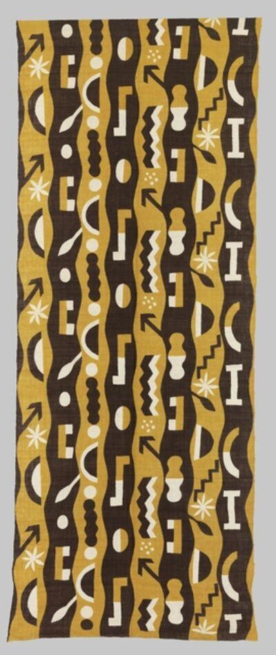 Samiro Yunoki, 'À la recherche de jeunes pousses', 2002