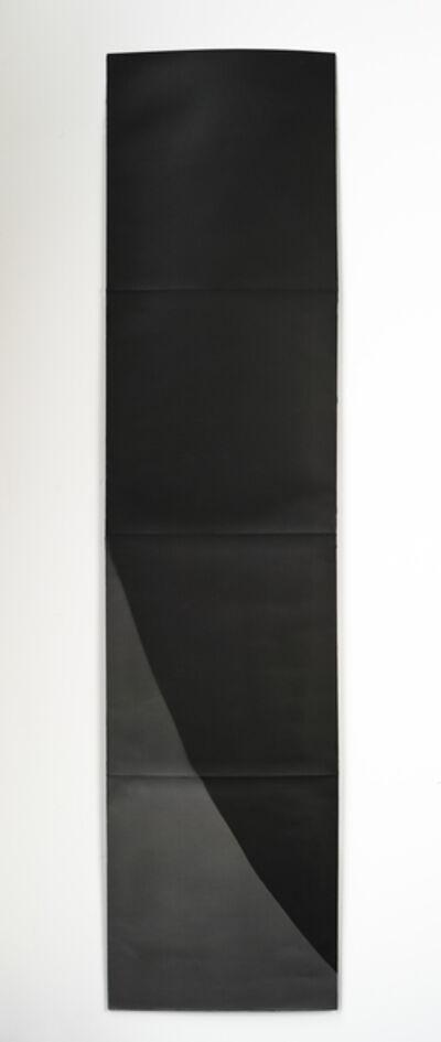Nikolai Ishchuk, 'Threshold (3)', 2017