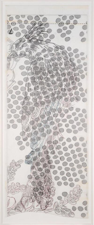 Michael Lin, 'untitled', 2010